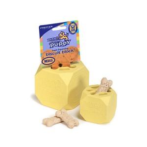 biscuit-block