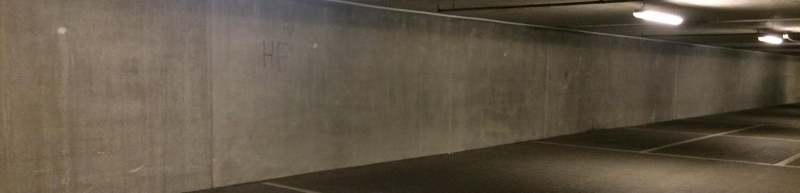 DDi Søborg indendørs træningsplads